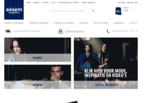 ikwilschoenen.nl