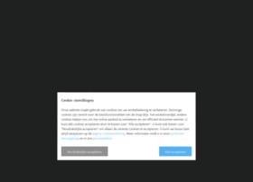 ikwilzonnepanelen.nl