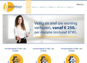 ikwoonleuk.nl