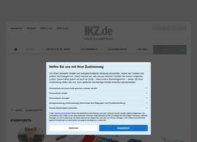 ikz-energy.de