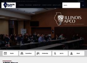 il-apco.civicplus.com