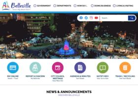il-belleville.civicplus.com