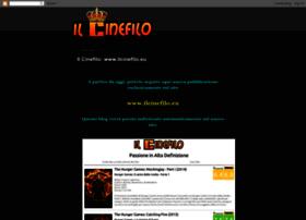 il-cinefilo.blogspot.it Visit site
