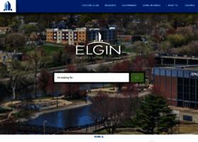 il-elgin3.civicplus.com