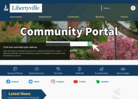 il-libertyville.civicplus.com