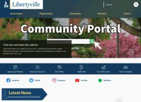 il-libertyville2.civicplus.com