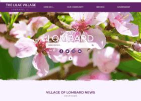 il-lombard.civicplus.com