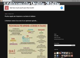 il-mercantedellenote.blogspot.ch
