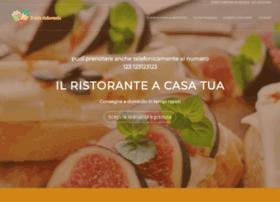 il-mio-ristorante.it
