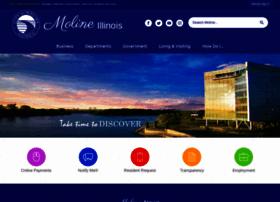 il-moline.civicplus.com