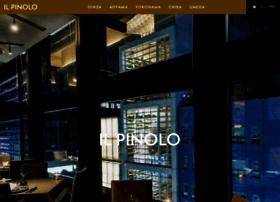 il-pinolo.com
