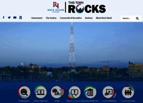il-rockisland.civicplus.com