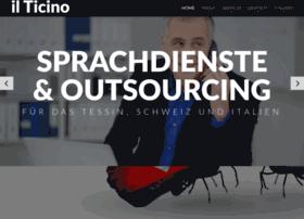 il-ticino.ch