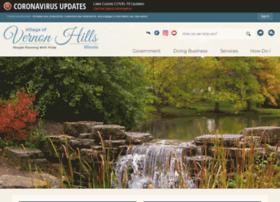 il-vernonhills.civicplus.com