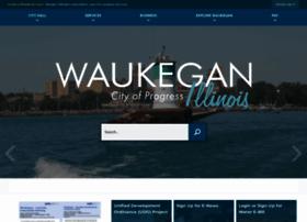 il-waukegan.civicplus.com
