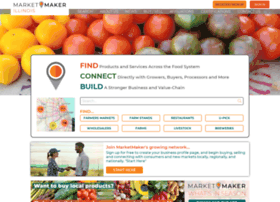 il.foodmarketmaker.com