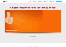 il.net