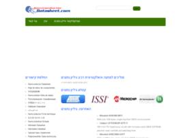 il.semiconductordatasheet.com