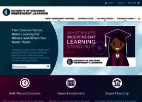 il.wisconsin.edu