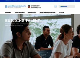 il3.ub.edu