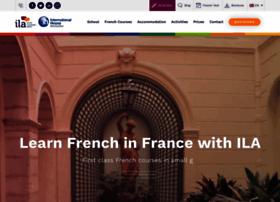 ila-france.com