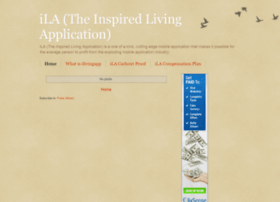 ila-ilivingoffice.blogspot.com
