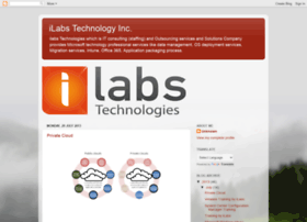 ilabs-it-services.blogspot.in
