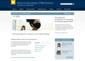 ilabs.uw.edu