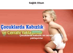 ilacsozlugu.com