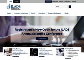ilads.org