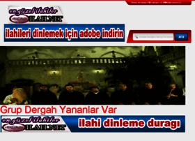 ilah.net