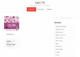 ilahi-tr.org