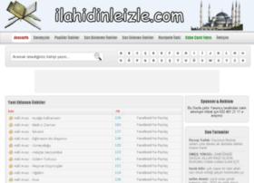 ilahidinleizle.com