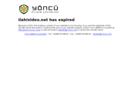 ilahivideo.net