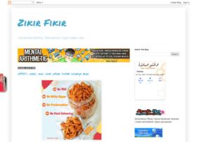 ilallah.blogspot.com