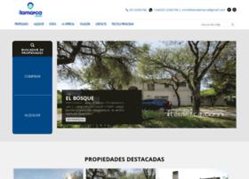 ilamarca.com