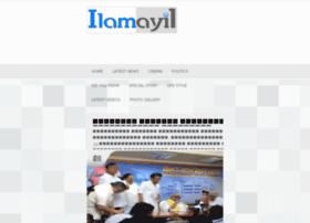 ilamayil.com