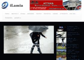 ilamia.gr
