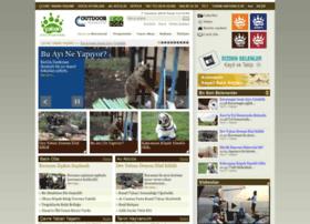 ilan.yabantv.com
