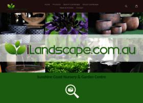 ilandscape.com.au