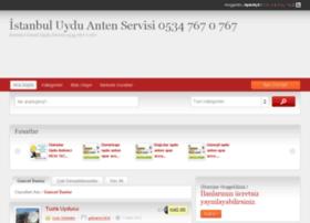 ilankolik.org