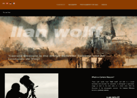 ilanwolff.com
