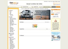 ilanyeri.net