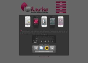 ilarke.com
