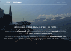 ilarraya.com