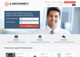 ilawconnect.com
