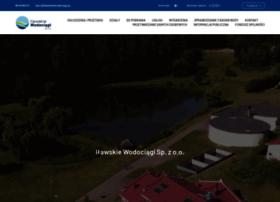 ilawskiewodociagi.pl