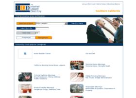 ilawyerdirectory.com