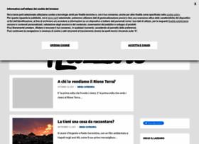ilazzaro.altervista.org