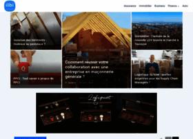 ilbi.org